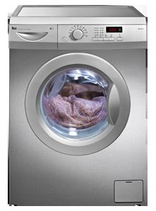 reparacion lavadoras - secadoras