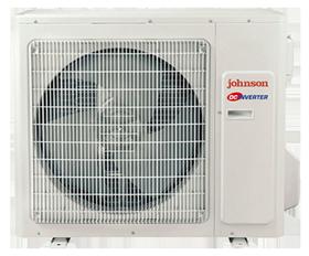 aire-acondicionado-johnson